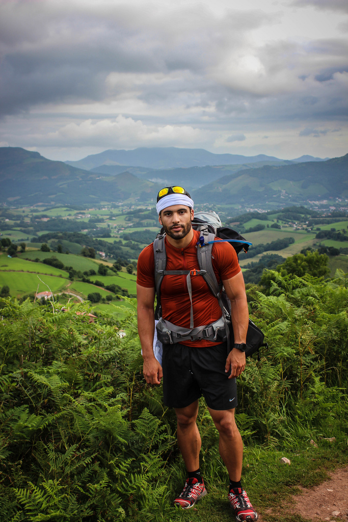10 Most Important Gear Items To Bring On Camino De